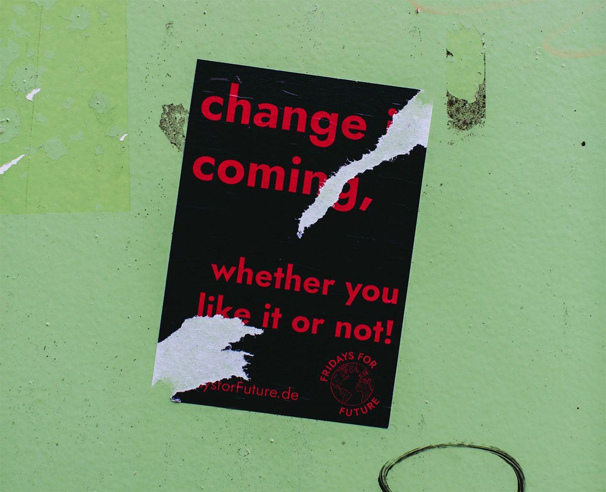 Change is coming.jpg