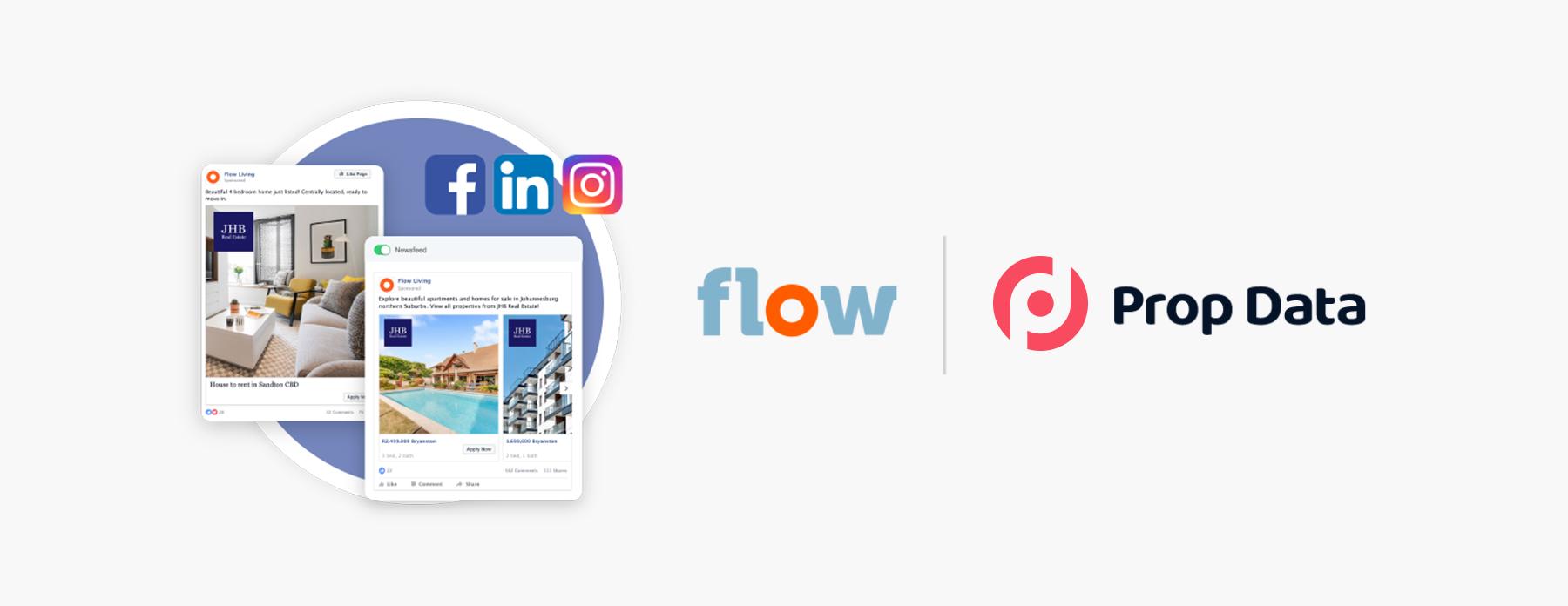 Flow ad & logo3.png