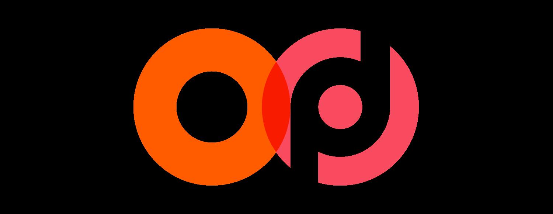https://flow-living-production.s3.eu-west-1.amazonaws.com/public/Flow_and_prop_data_logo_233c93b120.png