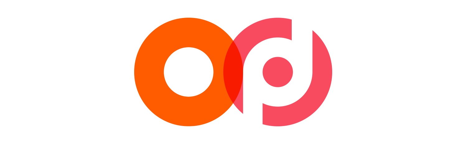 Flow & prop data logo small.png