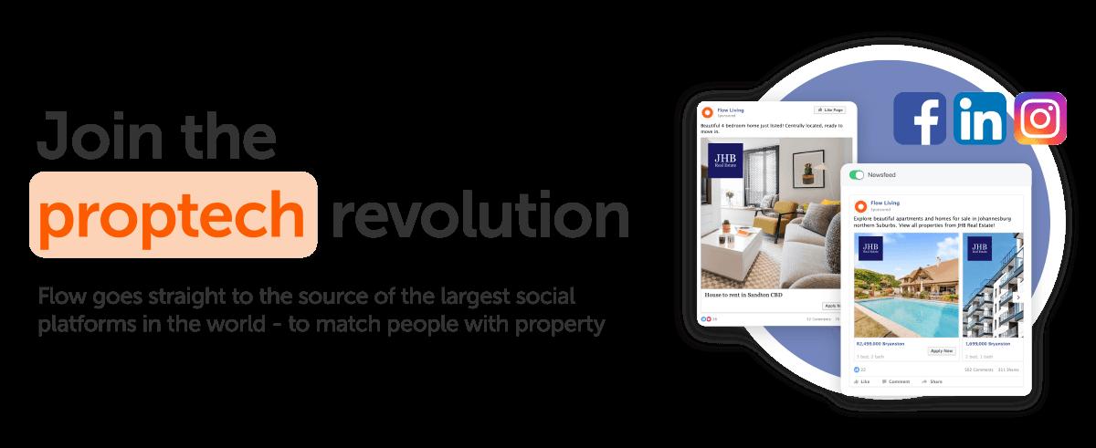 Flow property revolution.png