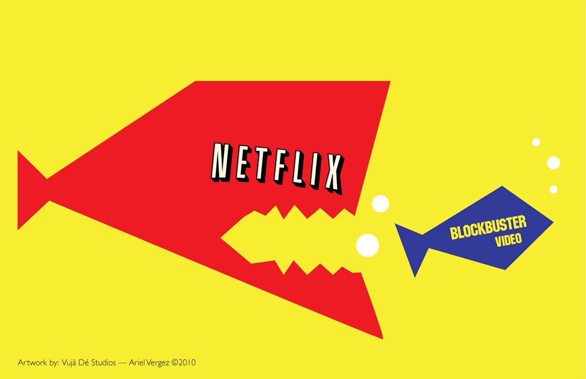 https://flow-living-production.s3.eu-west-1.amazonaws.com/public/Netflix_Blockbuster_web_1f958d079f.png