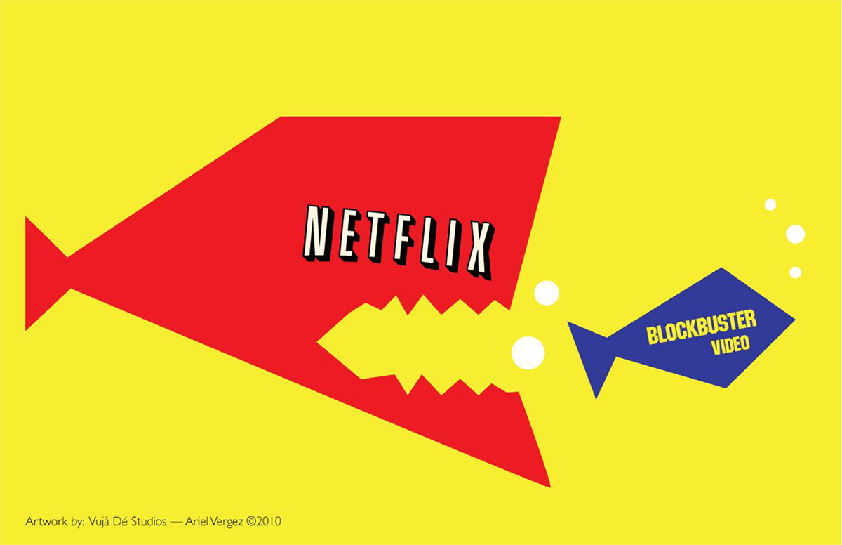 Netflix Blockbuster web.png