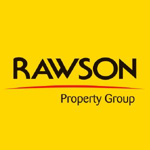 https://flow-living-production.s3.eu-west-1.amazonaws.com/public/Rawson_58aada067b.png