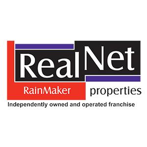 https://flow-living-production.s3.eu-west-1.amazonaws.com/public/Real_Net_Rainmaker_b6d9e5e65d.png