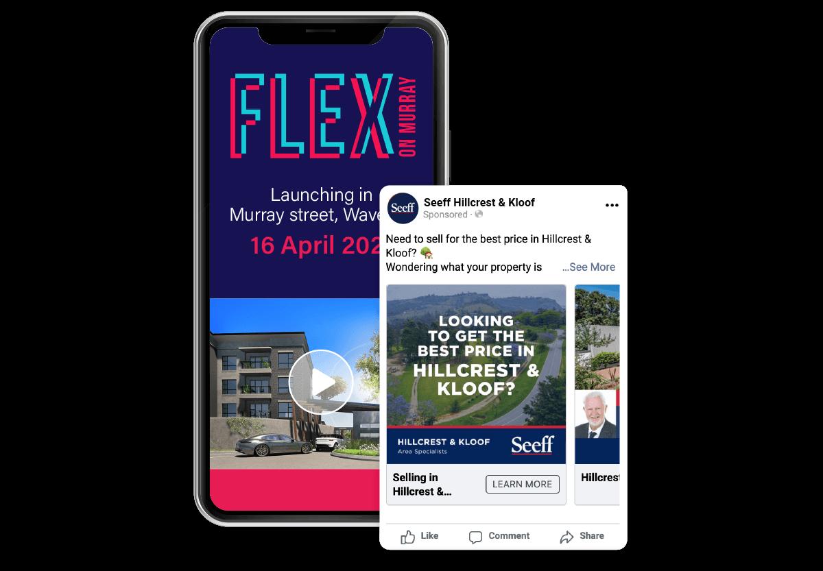 Web - Seeff & Flex.png