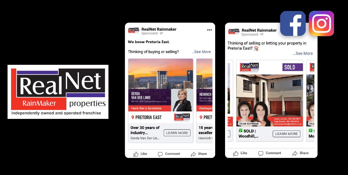Websiteblog - Realnet ads.png