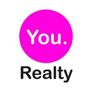 https://flow-living-production.s3.eu-west-1.amazonaws.com/public/You_Realty_436c3b0765.png